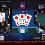 Large Split Poker Play The Game Online!