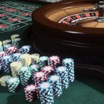 Online Poker Reviews Lessons On Cash Games For Texas Holdem No Limit
