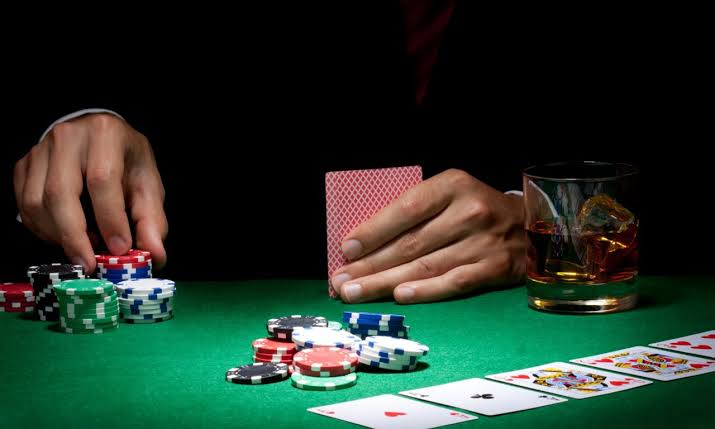 Casino Live Roulette Guide On The Very Best Live Casino Roulette Games