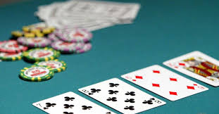 UNITED STATES Casino Poker Sites