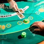 Special & Prime Location For All Online Casino Lovers