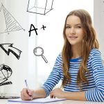 The Obscure Tricks To Urban Researches Essay writing services