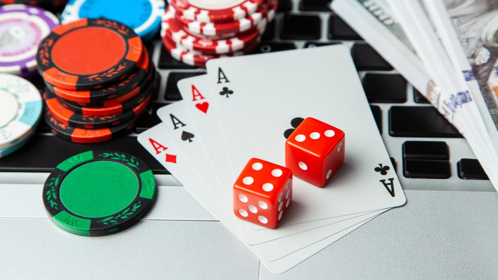 Do Not Lose Time! 7 Truths Up Until You Reach Your Online Casino