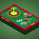 Learn About Online Casino Might Be Setting You Back To Greater Than You Believe
