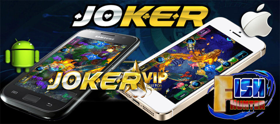 Everything You Do Not Know About Online Casino May Shock You