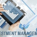 Leading Overview Of Financial Investment Administration