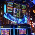 Nine Helpful Classes About Casino That You Will Always Remember