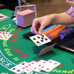Courses Around Casino It Is Worthwhile To Understand To Succeed