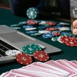 The Best Info To Casino