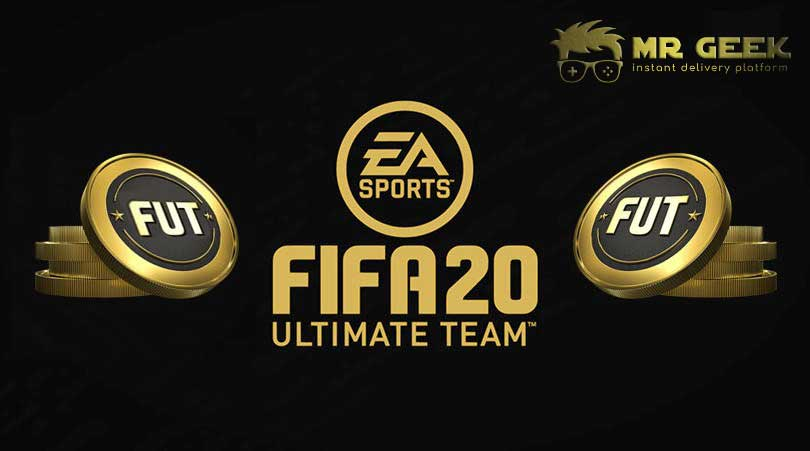7 Suggestions That Will Make You Significant In Fut Coins