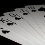 Three DIY Online Casino Tips You will have Missed