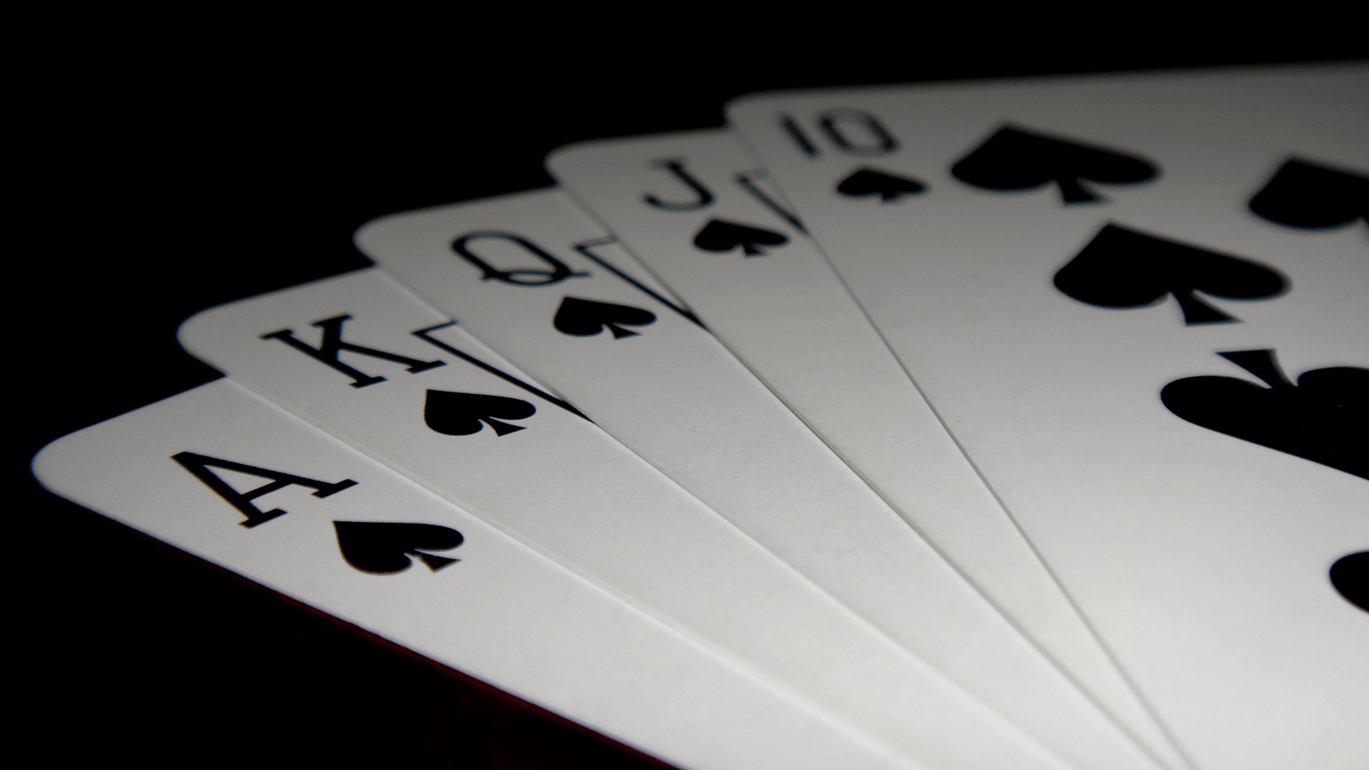 Methods to Deal With(A) Very Unhealthy Gambling Tricks