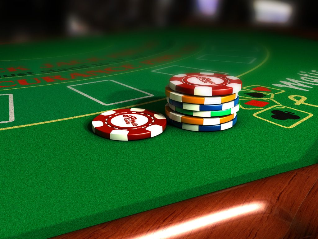 Why Some People Nearly Always Make Save Cash With Casino
