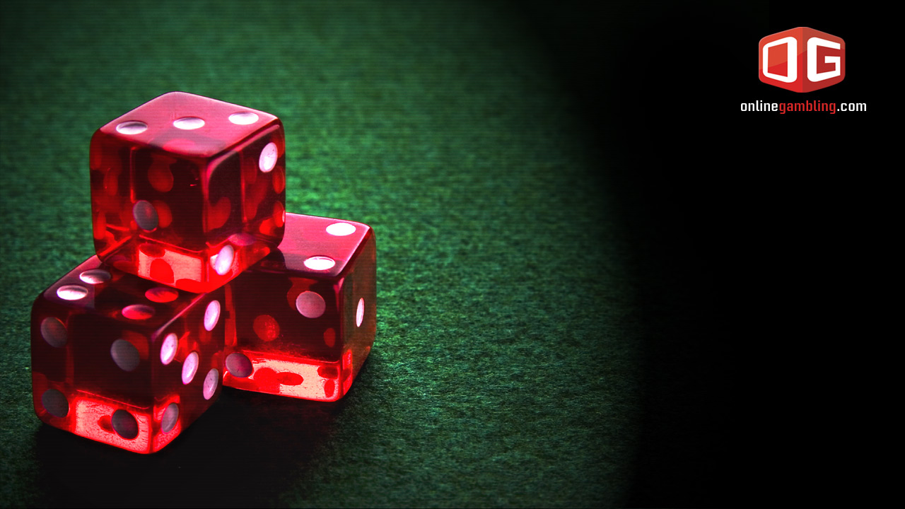 Look Ma; You May Be Able To Truly Construct A Bussiness With Gambling Tricks