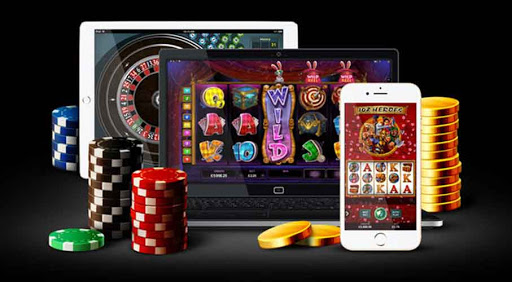 Prime 10 Online Casino Accounts To Follow On Twitter
