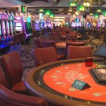 The Draw Back Threat Of Gambling Online