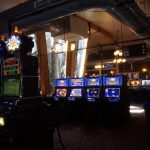Myths About Poker Casino Retains You From Growing