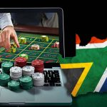 Top 10 Tips With Online Casino