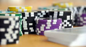 Revolutionize Your Casino With These Easy Ideas