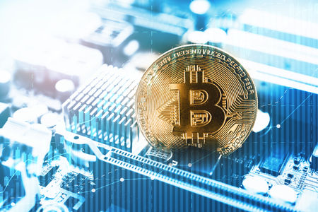 What Do you want Bitcoin Account To Grow to be