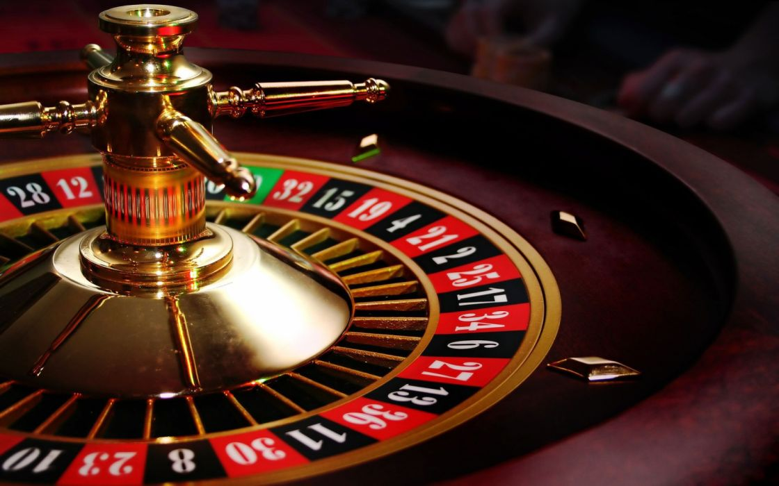 Casino It Is Simple In The Event You Do It Sensible
