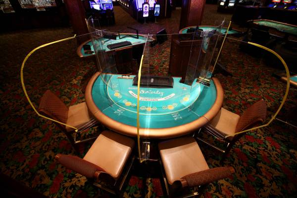 Can You discover Free Gambling Resources