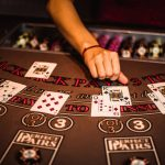 Welcome to a brand new Look Of Gambling