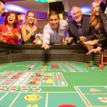 Information About Online Casino And that i Needed to Google It
