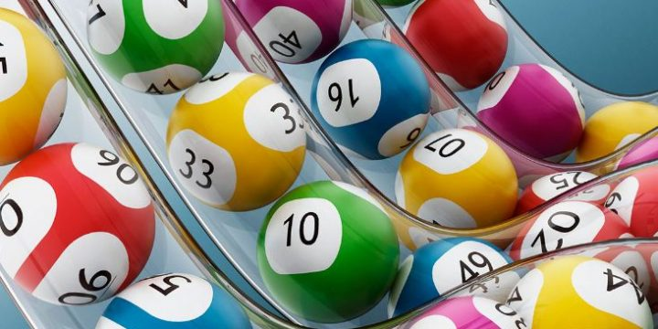 Methods To Get By To Your Indonesian Online Lottery Gambling