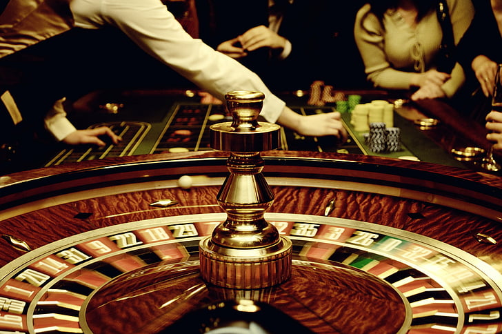 Casino Mistakes That Can Value You $1m Over The Next 6 Years
