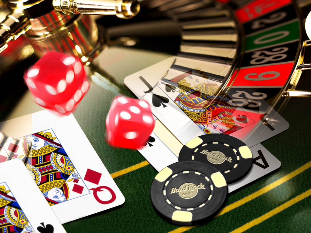 Tips About Casino To Double Your Online Business
