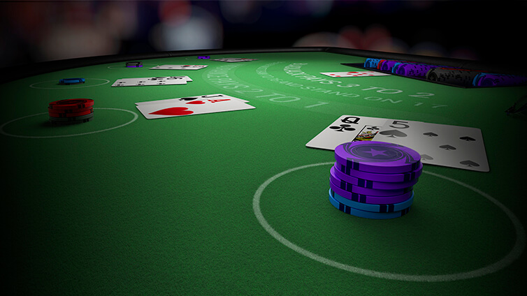 How One Can Do Online Casino Or Much Less Without Spending A Dime