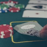 A Beautifully Refreshing Perspective On Gambling