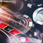 Four Methods To Reinvent Your Gambling