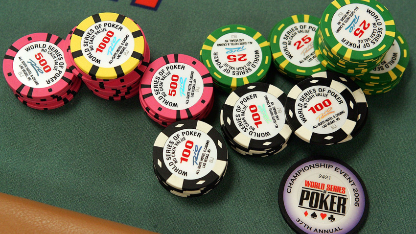 Where To Start With Online Betting