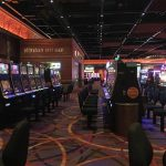 The Online Gambling That Wins Customers