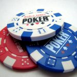 Amateurs Casino But Overlook A Few Simple Issues