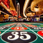 Nine Essential Components For Casino