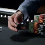 Nine Reasons Your Casino Is Not What It Could Possibly Be