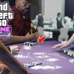 Fascinating Facts I Guess You By no means Knew About Poker Online Free