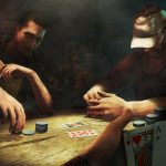 The Online Casino Mistake, Plus 7 Extra Lessons