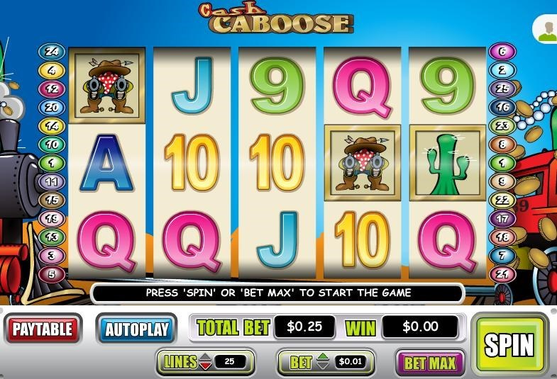 The Stuff About Casino You Probably Hadn't Thought of